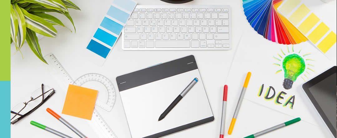 Teoría del color, qué es y por qué es importante en el diseño web