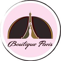 Boutique París
