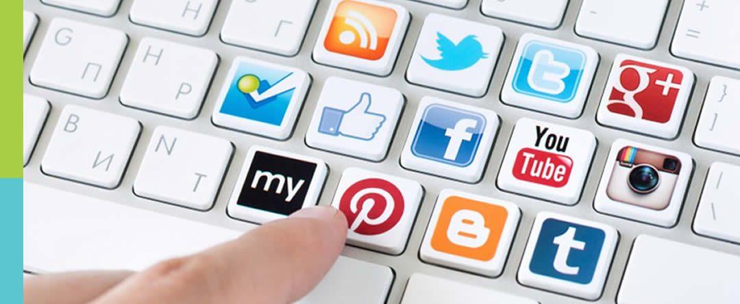Cuál es la red social más usada en México