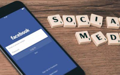 Qué importancia tiene Facebook para mi negocio hoy en día