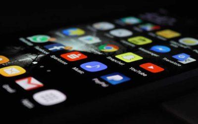 ¿Qué redes sociales le convienen a mi negocio?