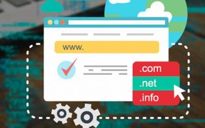Qué elementos debe tener un buen proveedor de dominios