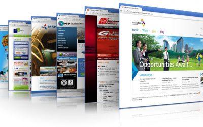 Cómo piensa el cibernauta y qué espera en tu sitio web