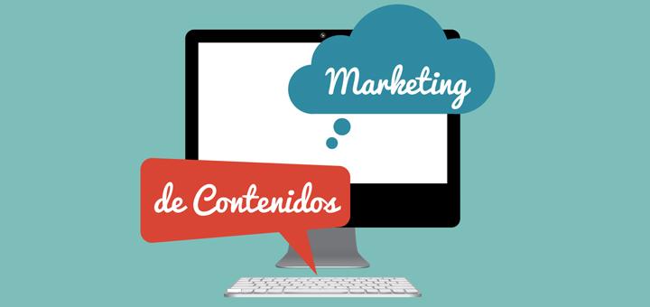 Qué es el marketing de contenido en pleno 2018