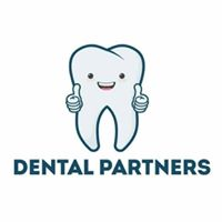 Dental Partners