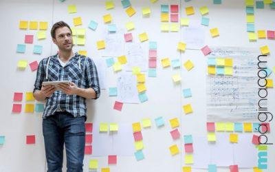 10 frases sobre emprendimiento para levantarte el ánimo