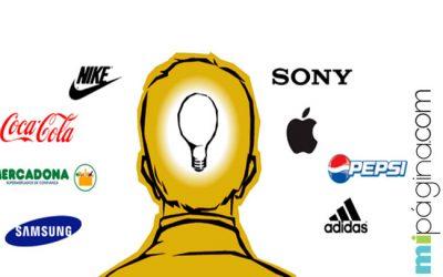 Qué es el Brand awareness y por qué es importante al emprender