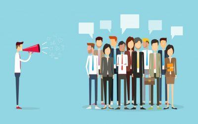 Cómo crear una campaña de marketing