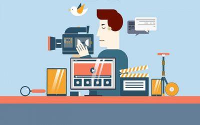 Data sobre contenido en vídeo que te interesará