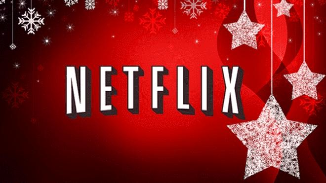 Lo que Netflix nos enseña de calendario de contenido